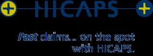 hicaps-logo-1_2_orig