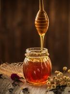 honey-1958464_1920