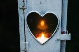 heart-2588609_1920