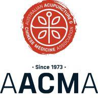 AACMA-logo-since-1973-RGB-colour