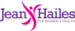 jean-hailes-logo_253_105