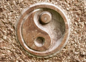 yin-2332166_1920