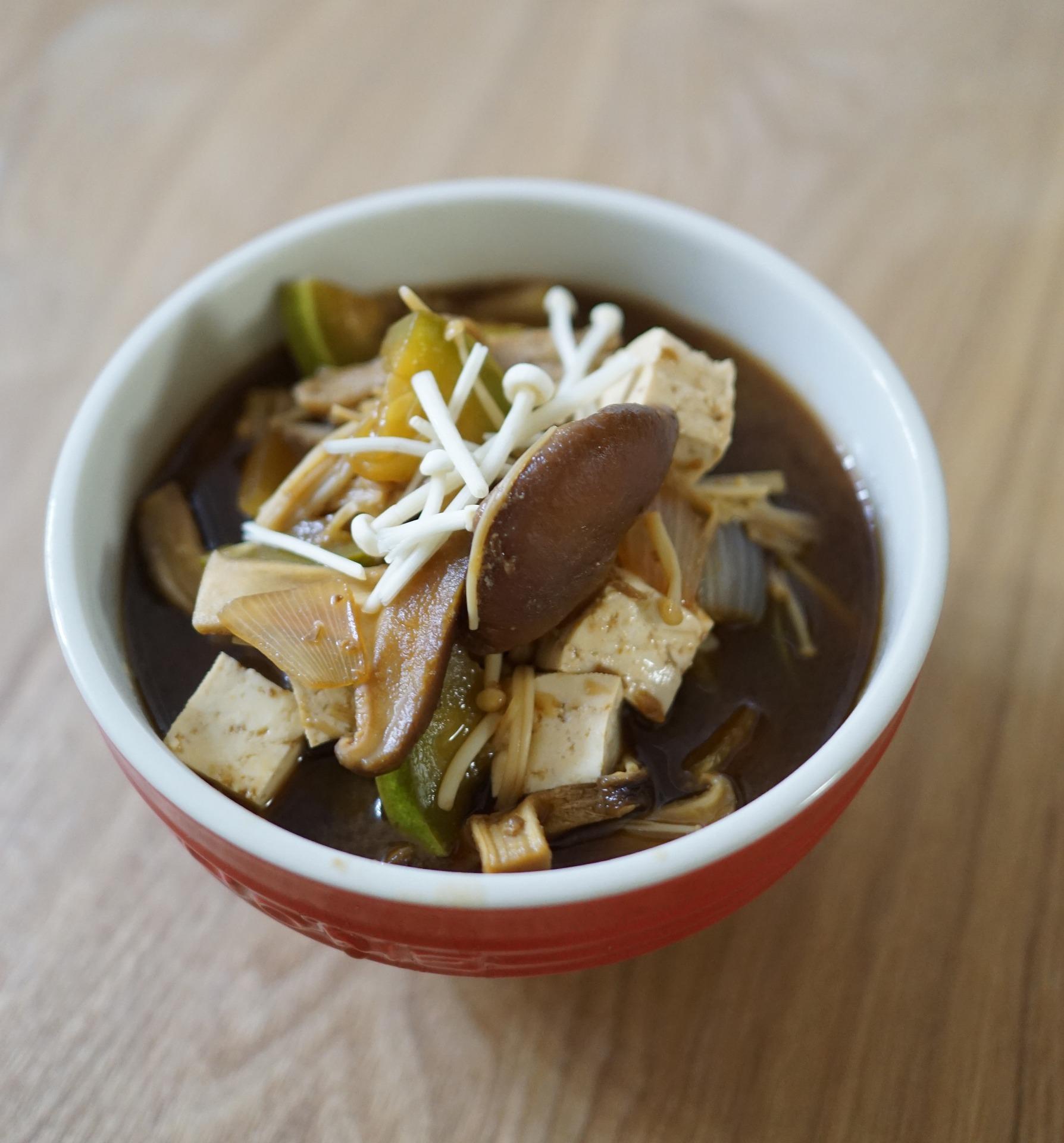 miso-soup-928199_1920